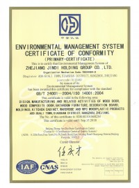 ISO 24001
